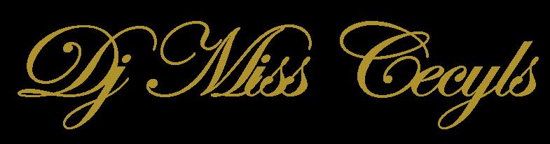 texte logo 3